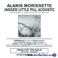 Alanis Morissette - You Learn (OFFICIAL VIDEO) - YouTube