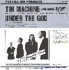 BOWIE DAVID - TIN MACHINE - Under The God / Working Class Hero