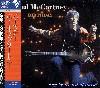 MCCARTNEY PAUL - Birthday Album