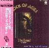 BAND - Rock Of Ages Single
