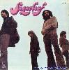 SUGARLOAF - Sugarloaf CD