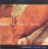 VAST - Nude Album