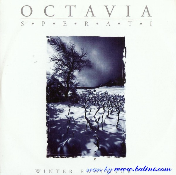 Octavian - Hold Me Touch Me - Work It Out Together