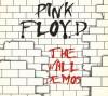 PINK FLOYD - The Wall Demos