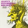 PINK FLOYD - Allens Psychedelic Breakfast