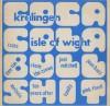 Kralingen - Isle Of Wight - PINK FLOYD - VARIOUS ARTISTS