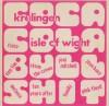 PINK FLOYD - VARIOUS ARTISTS - Kralingen - Isle Of Wight