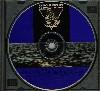 PINK FLOYD - DIR BROADCASTING - King Biscuit Flower Hour - Various Artists
